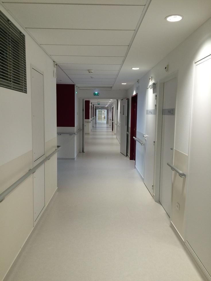 centre hospitalier priv pl rin. Black Bedroom Furniture Sets. Home Design Ideas