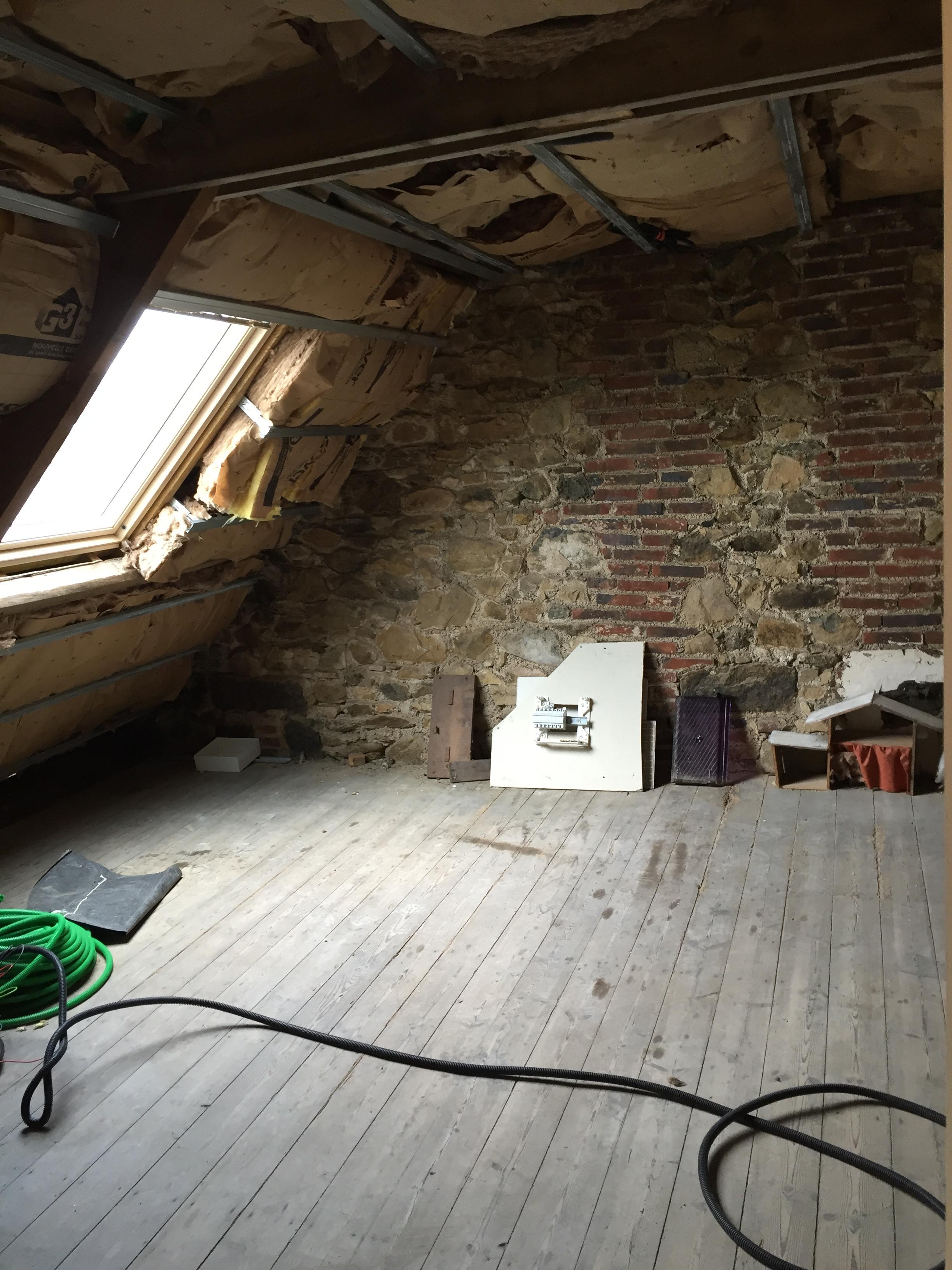poncer carrelage ancien poncer carrelage ancien ponceuse. Black Bedroom Furniture Sets. Home Design Ideas