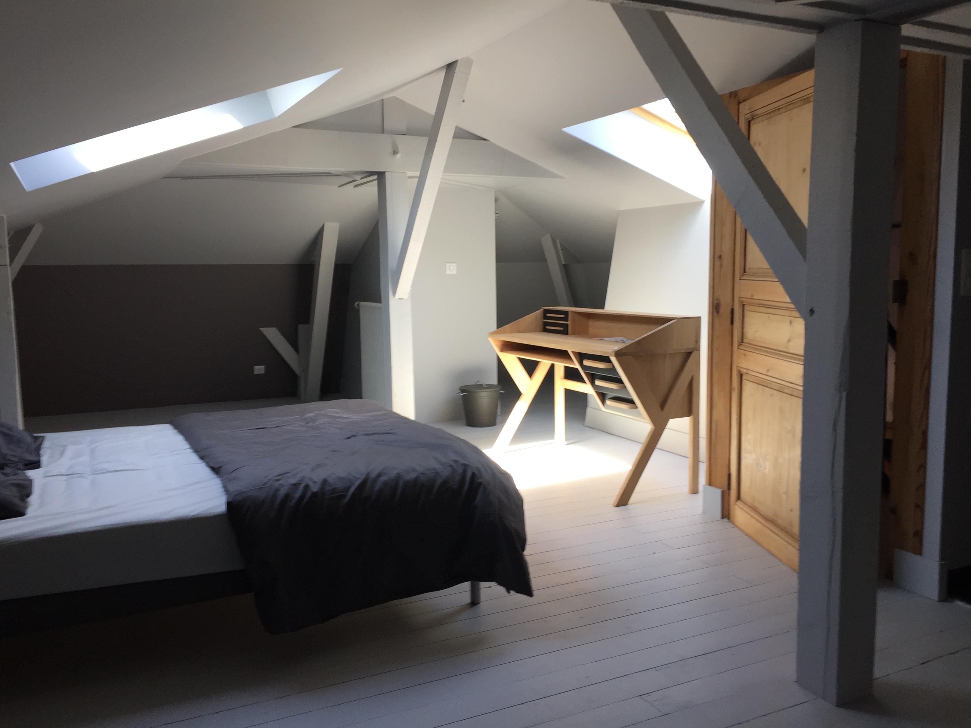 r novation d 39 une maison d 39 habitation lamballe. Black Bedroom Furniture Sets. Home Design Ideas